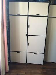 ikea armoire chambre achetez armoire chambre odda occasion annonce vente à 75