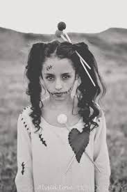 best 20 voodoo doll costumes ideas on pinterest voodoo doll