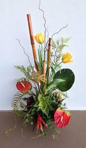 215 best flowers images on pinterest flower arrangements floral
