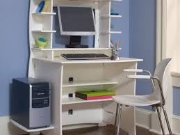 Teen Desk And Hutch Furniture Cool Desk Chairs Beautiful Desks For Kids Room