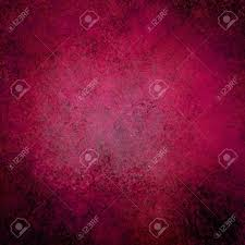 maroon wall paint abstract pink background elegant distressed vintage grunge