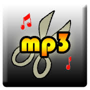 mp3 knife cutter download mp3 cutter apps on google play