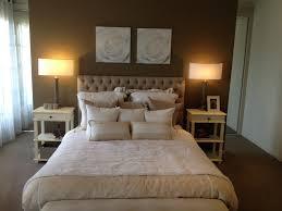 closet behind bed outdoor closet bed best of master bedroom walk in robe behind bed