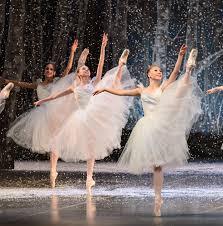 evan and lauren u0027s cool blog 12 7 14 boston ballet u0027s the