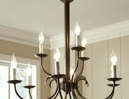Entryway Chandelier Lighting Chandeliers Chandelier Size Foyer Entry Hall Determine Foyer