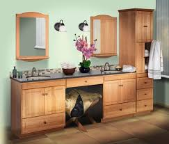 Strasser Vanity Tops 22 Best Strasser Images On Pinterest Bathroom Ideas Bathroom