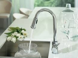 156 best moen faucet images on pinterest bathroom faucets