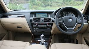 toyota official website india review bmw x3 20d bmw bbc topgear magazine india official website