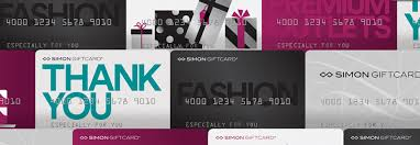 no fee gift cards simon gift card visa no fee offer up to 10k per day for free