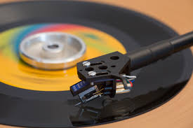 Record Player Storage Record Player Pros The 1 Site For All Things Record Related