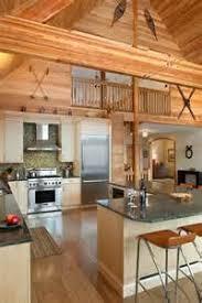 G Shaped Kitchen Layout Ideas G Shaped Kitchen Floor Plans Decor Ideasdecor Ideas Kitchen