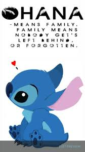 disney quotes love family 26 best everything stitch images on pinterest drawings lilo and