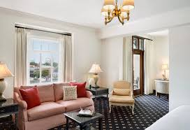 hotel rooms in charleston charleston boutique hotel french