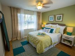 2 Bedroom Apartments Modesto Ca Apartment Photos U0026 Videos Chapins Landing In Pensacola Fl
