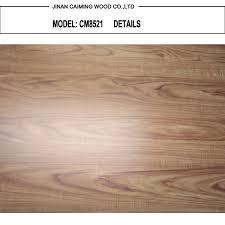 1708 laminate flooring made in belgium buy laminate flooring