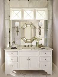 Menards Bathroom Mirrors Bathroom Bathroom Cheapest Mirrors Framed With Decorative Lowes