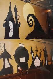 best 25 disney decorations ideas on
