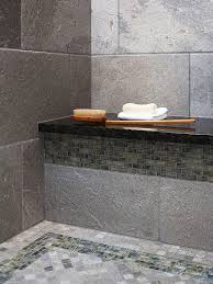 Bathroom Shower Tile Ideas - Bathroom wall tiles design ideas 2