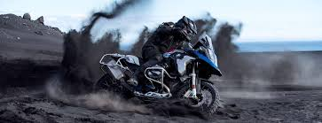 bmw motorcycles of denver bmw of denver is located in centennial co shop our large