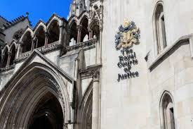 sfo investigations and privilege franklin wyatt