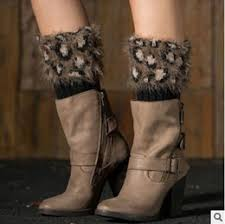 buy boots zealand boots winter brand for nz buy boots winter brand for