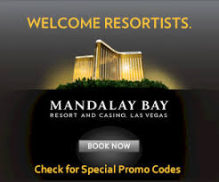 Buffet Coupons For Las Vegas by Mandalay Bay Buffet Discount Coupons