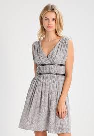 summer dresses on sale ikks women clothing dresses clearance online shop uk get the