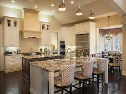 L Shaped Kitchen Islands With Seating Kitchen Room 2017 Kitchen Island Countertop Kitchen Kitchen