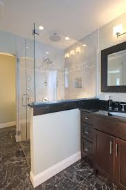 Building Bathroom Vanity by Bathroom Renovation U2013 Mj Nardone Building And Remodeling