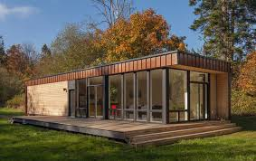 Best Small Cabins 14x28 Cabin Kit Complete Floors Walls Ceiling Roof Precut Build