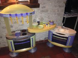 cuisine berchet cuisine berchet moulinex neuf à sceaux du gâtinais offres mai