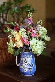 wedding flowers in devon
