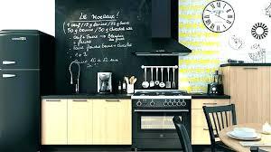 ardoise cuisine deco tableau ardoise cuisine ardoise deco ardoise cuisine deco idees