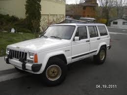 1989 jeep wagoneer limited limited xj club page 6 jeep cherokee forum