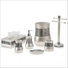 bathrooms design restroom sets kohler bathroom accessories