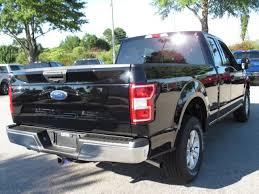 new 2018 ford f 150 xlt 4wd supercab 6 5 u0027 box north carolina