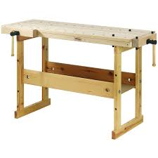 Portable Work Bench Quikbench Portable Workbench
