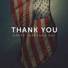 Veterans Day Meme - veterans day memes pinterest