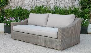 Outdoor Living Room Sets Renava Palisades Outdoor Wicker Living Room Set Free Shipping