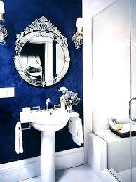 bathroom sets ideas royal blue bathroom decor blue bathroom set royal decor amazing