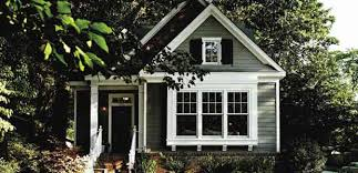 download build small house zijiapin