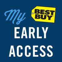 best buy black friday 2017 ad deals sales blackfriday