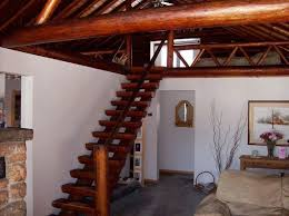 26 best stairs images on pinterest lofts stairs and loft stairs