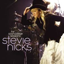 new stevie nicks album signing of 1 000 stevies 19