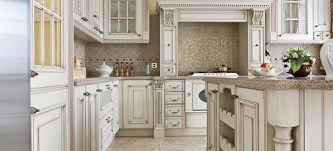 Antique Kitchen Designs About Us U2013 Quality One Contracting