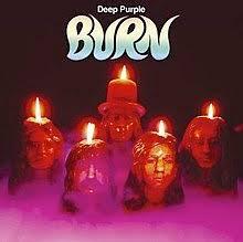 purple photo album burn purple album