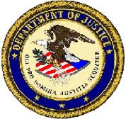 federal bureau of history federal bureau of investigation