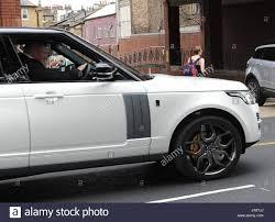 old range rover tamara ecclestone range rover tamara and petra ecclestone get new