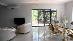 wohnzimmer luxus luxus einrichtungen wohnzimmer dekoration rodmansc org
