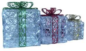 outdoor gifts wayfair